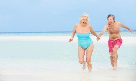 Metformin diabetes drug could extend lifespan