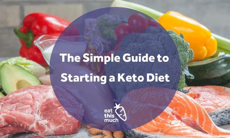 How To Start Ketosis