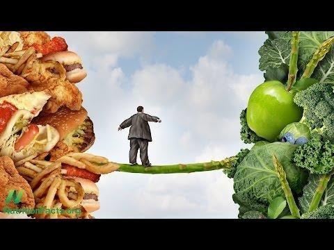 Type 2 Diabetes And Vegan Diets