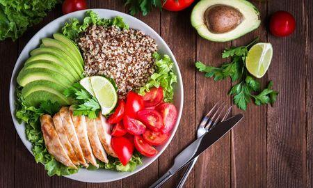 Leptin Resistance: The Other Hormone Important for Managing Diabetes | Everyday Health