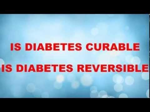 Is Type 1 Diabetes Is Preventable?