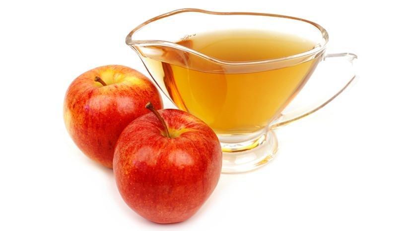 Braggs Apple Cider Vinegar And Diabetes