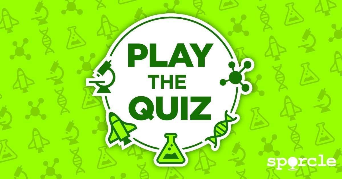 Diabetes Pharmacology Quiz - By Thespleenman