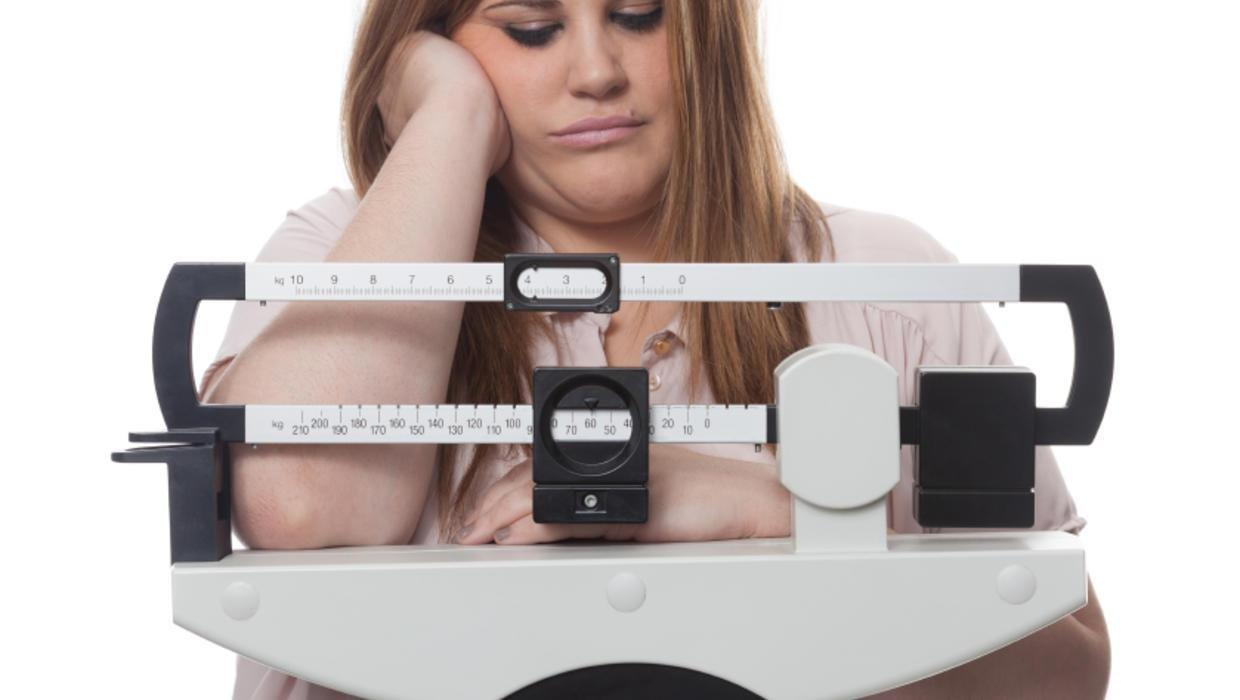 Can Diabetics Be Cured By Losing Weight?
