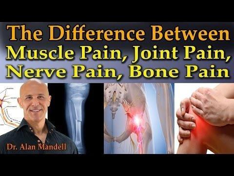 Joint Pain Warning With Some Type 2 Diabetes Drugs