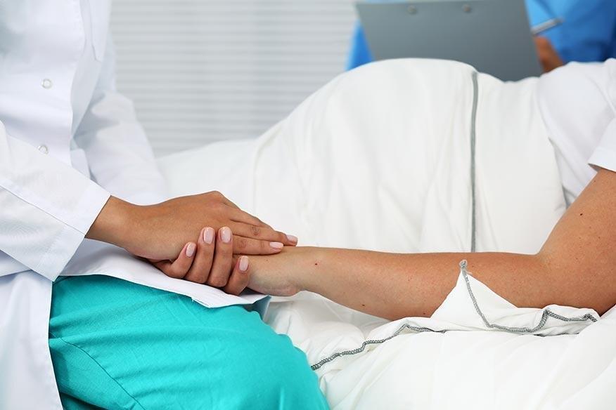 Cmo Quedarte Embarazada Con Sndrome De Ovario Poliqustico