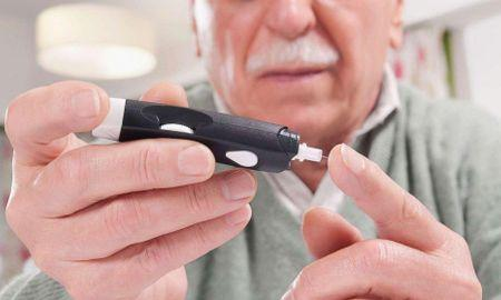 What Foods Are Good For Diabetics Type 2?