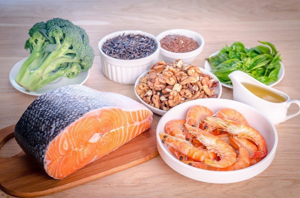 Are Omega 3 Fats Good for Diabetes? - Diabetes Self-Management