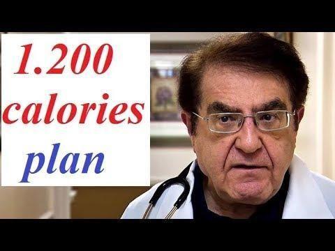 1200 Calorie Diabetic Diet Plan