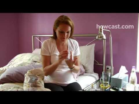 How To Prevent Diabetes After Gestational Diabetes