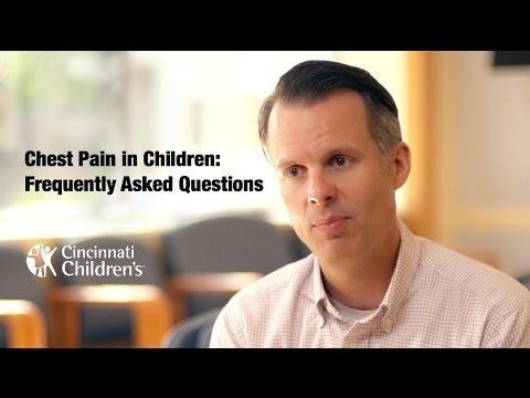 Skin Problems In Children: Frequently Asked Questions