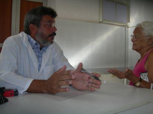 Diabetes Mellitus: Sndrome De Las Cincop