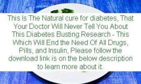 Diabetic Coma Prognosis