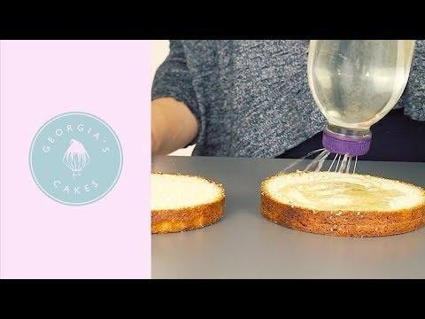 What Is The Use Of Glucose Syrup In Baking?