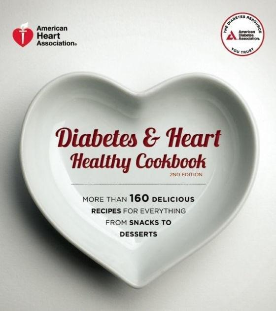 American Diabetes Association Books