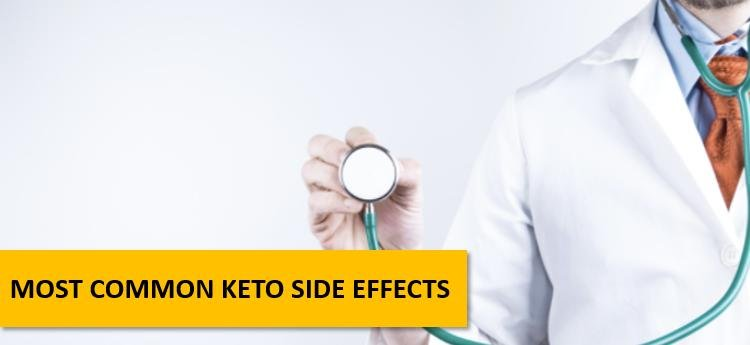 Of The Keto Diet?