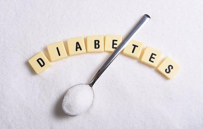 15 Common Risk Factors Of Type 2 Diabetes
