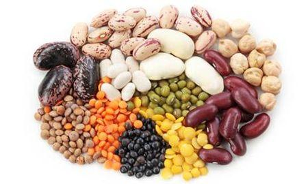 Are Pinto Beans Good For Diabetics