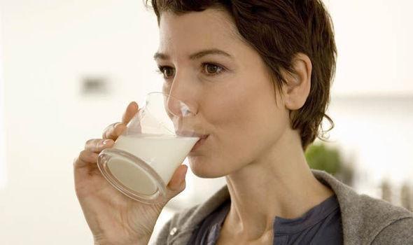 Can We Drink Milk In Diabetes?