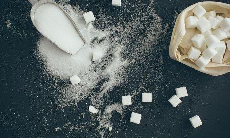 Glucose Vs Fructose Foods