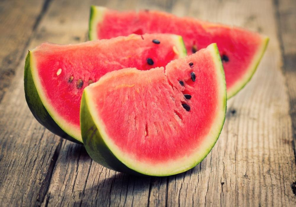 Can You Eat Watermelon When You Have Diabetes?
