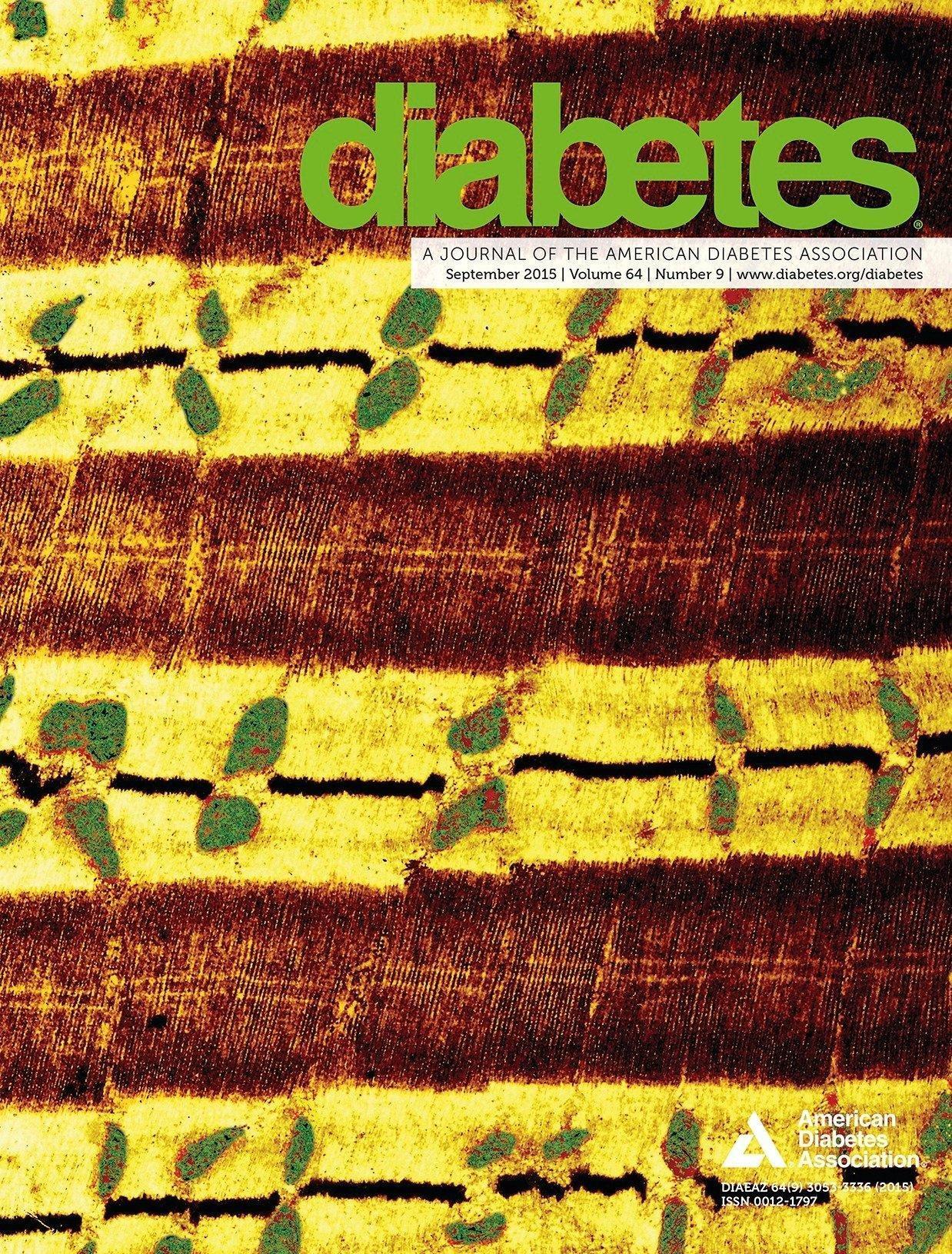 Hdl Cholesterol And Risk Of Type 2 Diabetes: A Mendelian Randomization Study