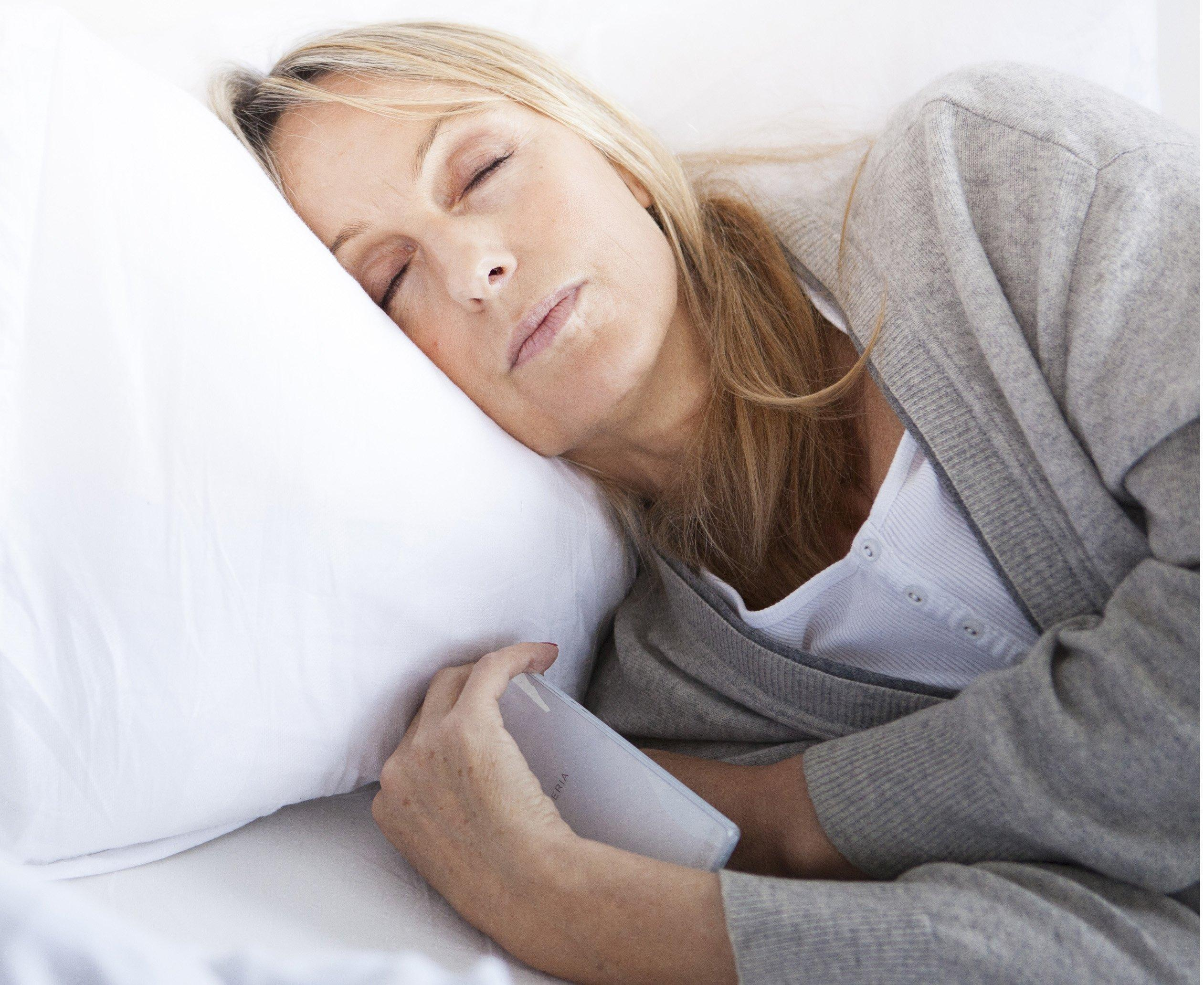 Diabetes And Sleep Apnea: What You Need To Know
