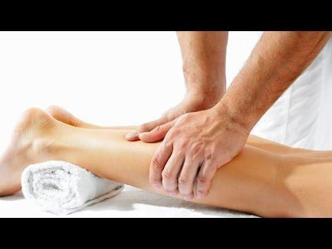 Safe And Effective Massage For Your Diabetic Clients
