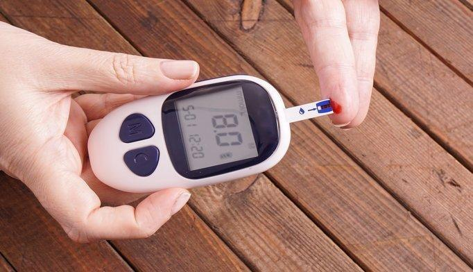Diabetes Risk For Children, Young Adults On Second-generation Antipsychotics