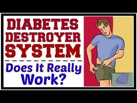 What Does Gestational Diabetes Really Feel Like?28