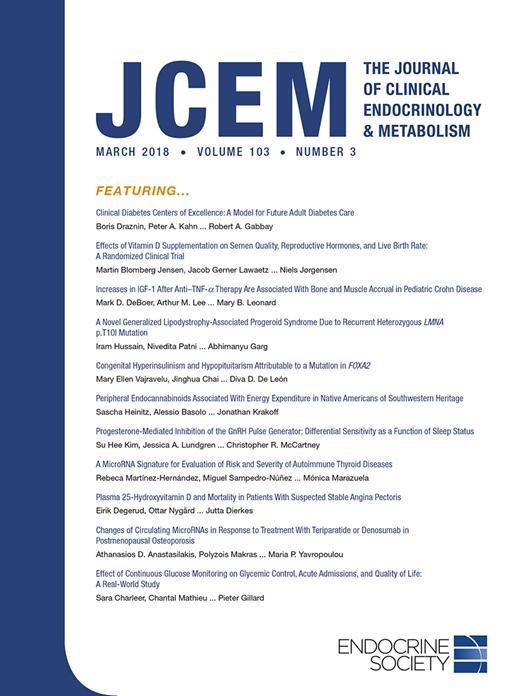 Metformin For Insulin Resistance Dosage