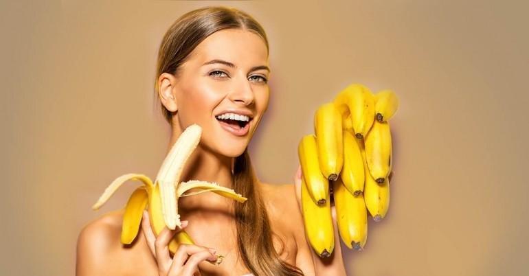 Should You Eat Bananas If You're Diabetic?