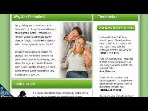 Does Metformin Cause Anger