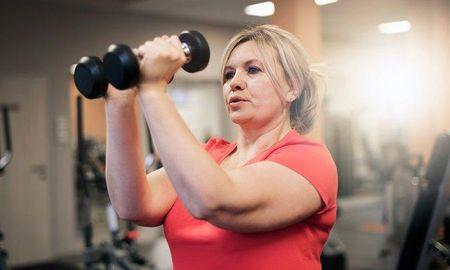 Diabetes and Exercise: How to Organize Your Workouts for Better Results
