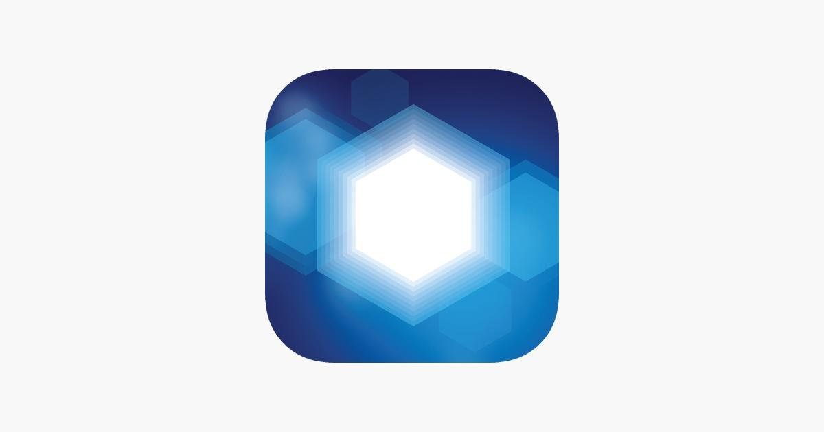 Contour Diabetes App (uk) On The Appstore