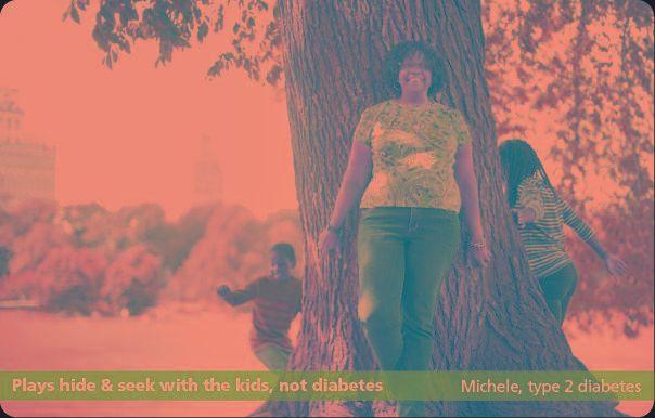 How Is Type 2 Diabetes Passed Down?