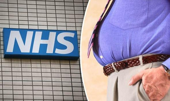 Diabetes Drugs Cost Nhs Nearly 1bn A Year