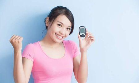 When Should I Test My Blood Sugar After Eating