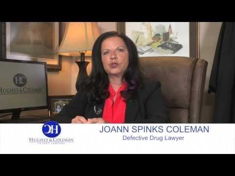 Januvia, Byetta Double Pancreatitis Risk, Jama Analysis Finds