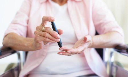 Is Diabetes A Chronic Disease