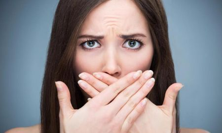 Does Ketoacidosis Cause Bad Breath