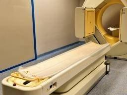 Pet Scans: Uses, Risks, And Procedure