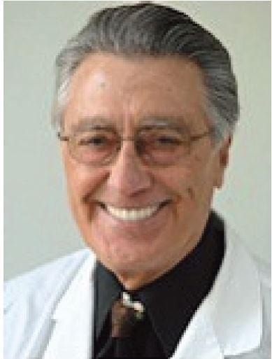 Dr. Aaron Vinik on Cycloset in Diabetes Treatment