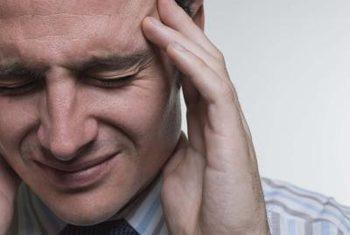 How Does Stress Affect Blood Sugar Levels?