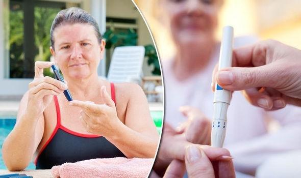 Type 2 Diabetes Symptoms: Women With Condition Reveal How They Changed Their Diet