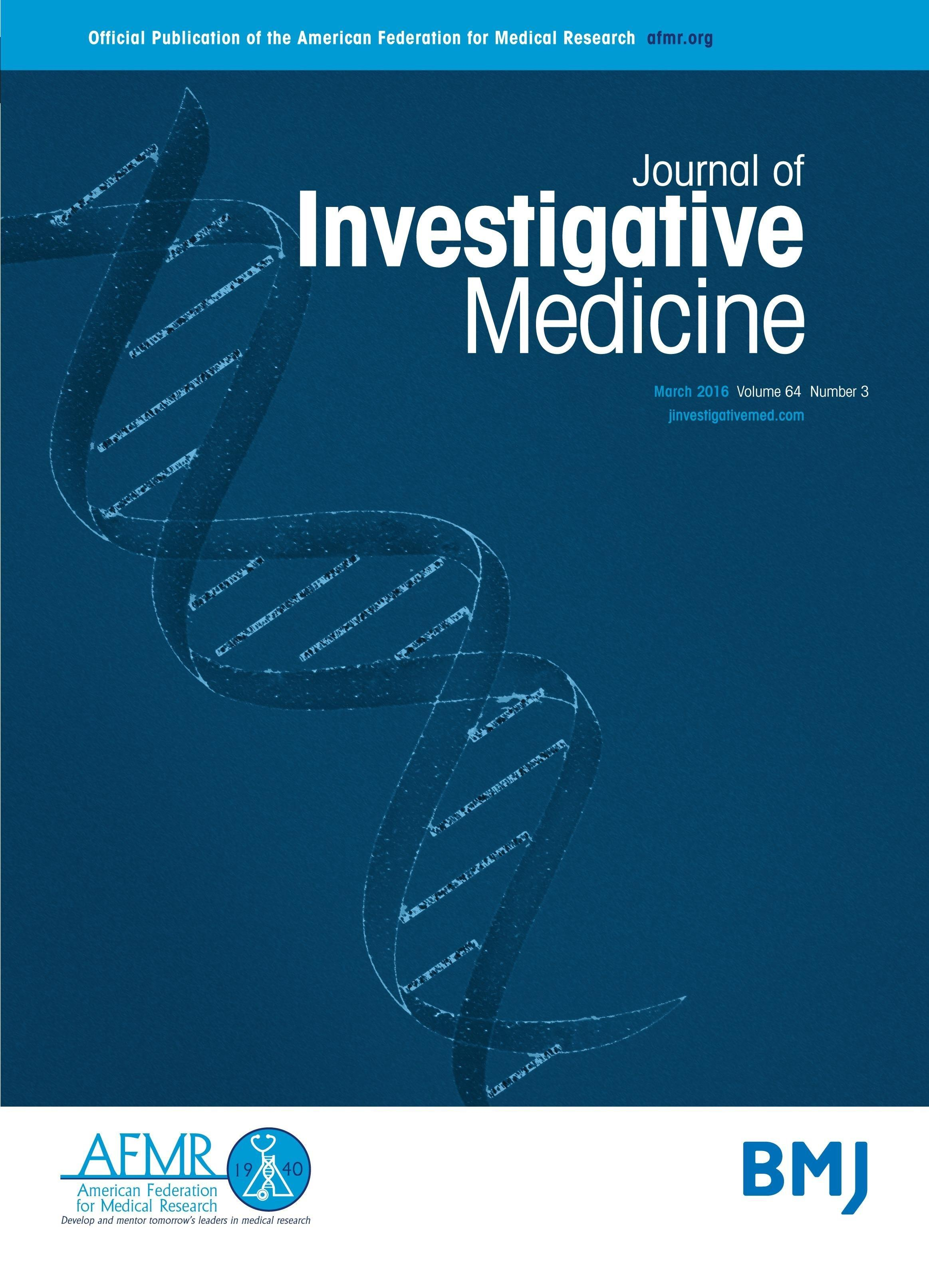 19: Resveratrol Improves Insulin Resistance With Anti-inflammatory And Browning Effects In Adipose Tissue Of Overweight Humans | Journal Of Investigative Medicine