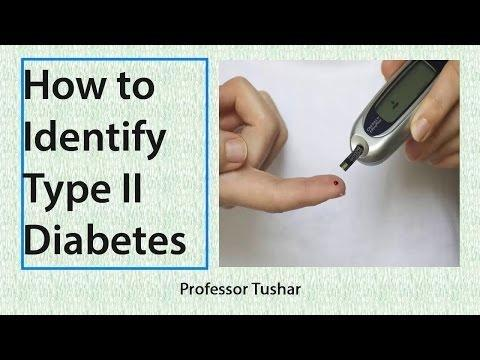 How Are Other Types Of Diabetes Managed