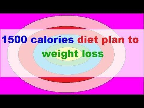what is the 2200 ada diet