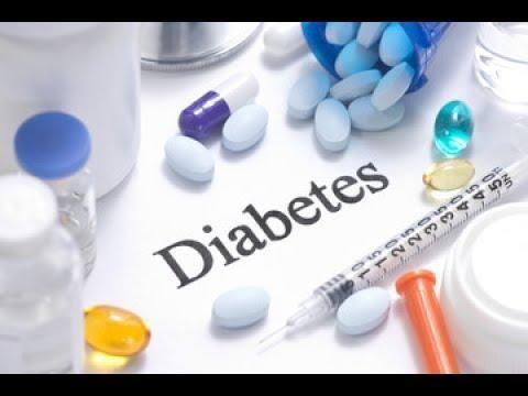 Gestational Diabetes Treatments