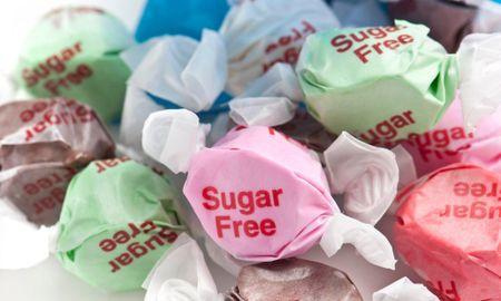 Does Sugar Free Candy Raise Blood Sugar